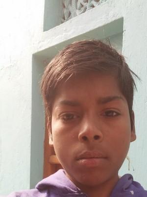 Bhamar Singh