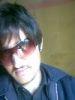 daudshah