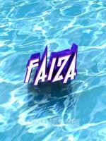 faiza5