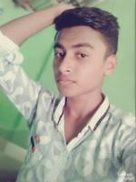 jhshimul
