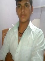 jyotishkumarbaba