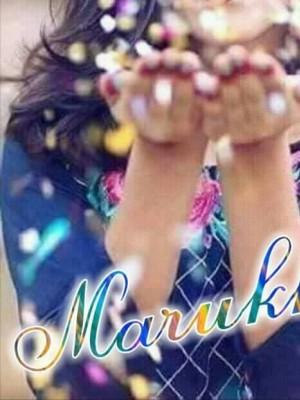 mahrukh23