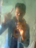 parmeen
