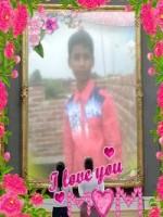 Satyam Chaudhary