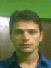 sayeed1990